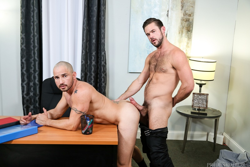 from Achilles young gay guyz huge dicks