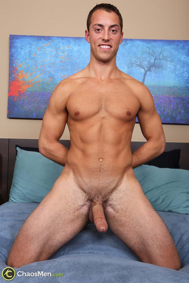 ChaosMen-big-muscle-men-Kenneth-biceps-8-inch-cock-guy-on-guy-anal-play-butt-plug-sex-toy-doggie-style-fucking-fingering-asshole-012-gay-porn-sex-gallery-pics-video-photo