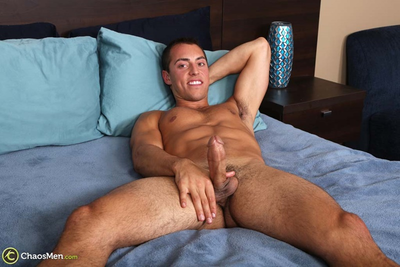 ChaosMen-big-muscle-men-Kenneth-biceps-8-inch-cock-guy-on-guy-anal-play-butt-plug-sex-toy-doggie-style-fucking-fingering-asshole-014-gay-porn-sex-gallery-pics-video-photo