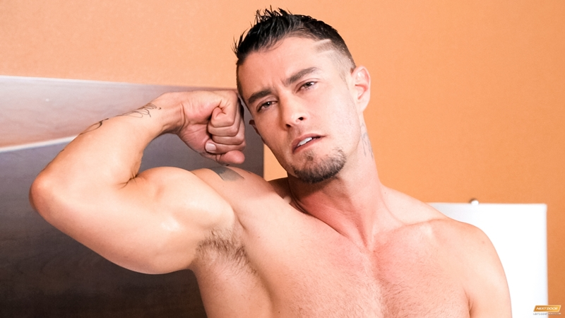 CodyCummings-Cody-Cummings-hard-dick-large-throbbing-cock-naked-muscle-man-ripped-six-pack-abs-009-tube-video-gay-porn-gallery-sexpics-photo