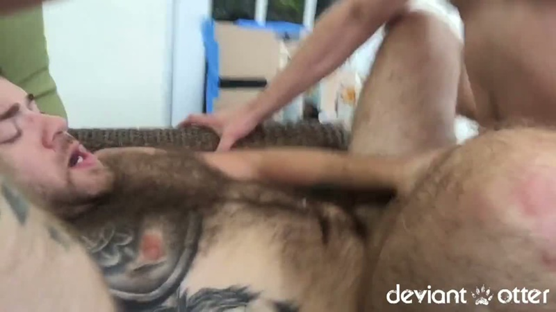 deviantotter-sexy-hairy-chest-young-sub-cub-naked-dude-devin-totter-tattoo-inked-big-large-dick-sucking-cocksucker-anal-rimming-018-gay-porn-sex-gallery-pics-video-photo