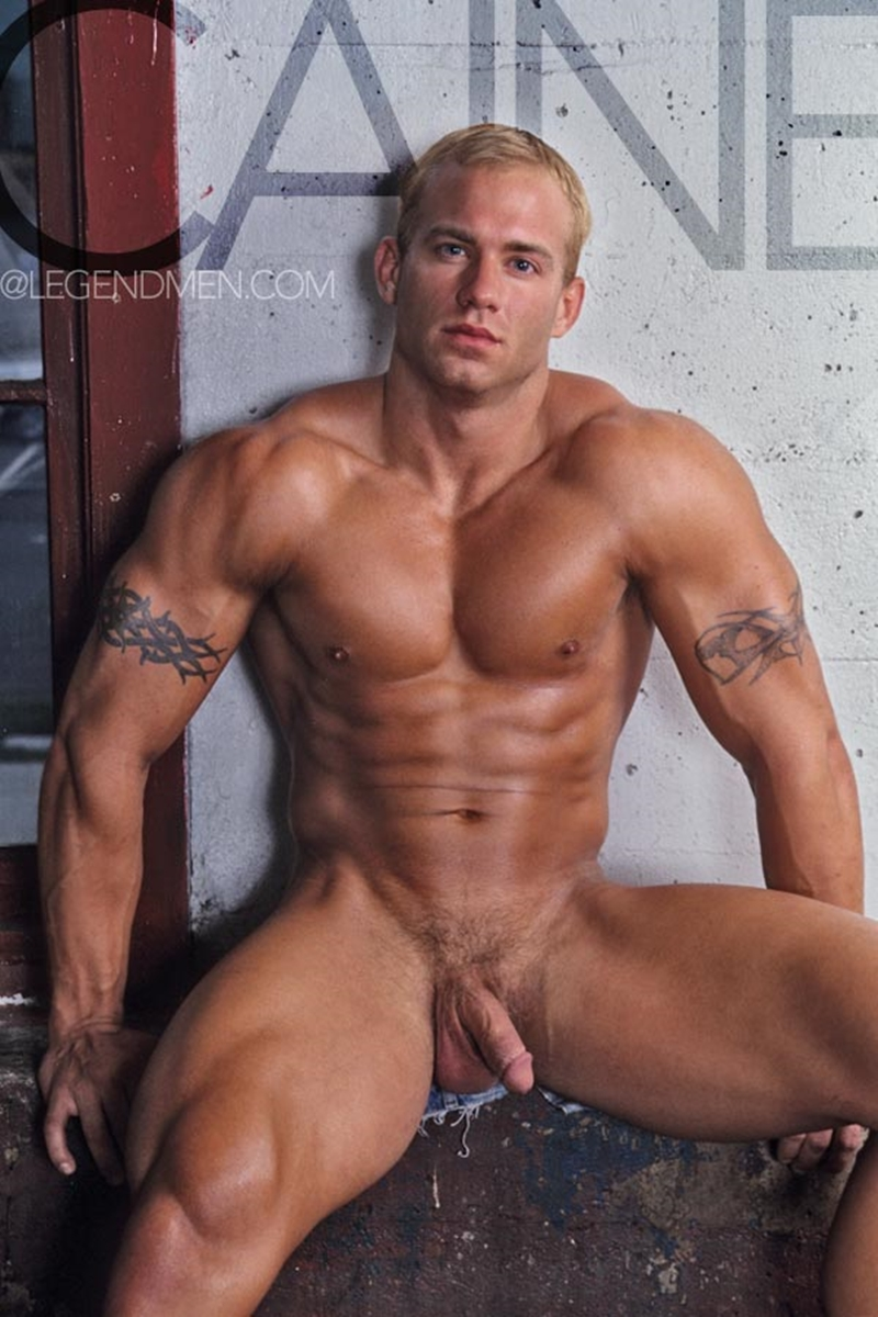 Legend-Men-Naked-Muscle-Bodybuilder-MuscleHunks-Caine-Carson-tube-video-gay-porn-gallery-sexpics-photo
