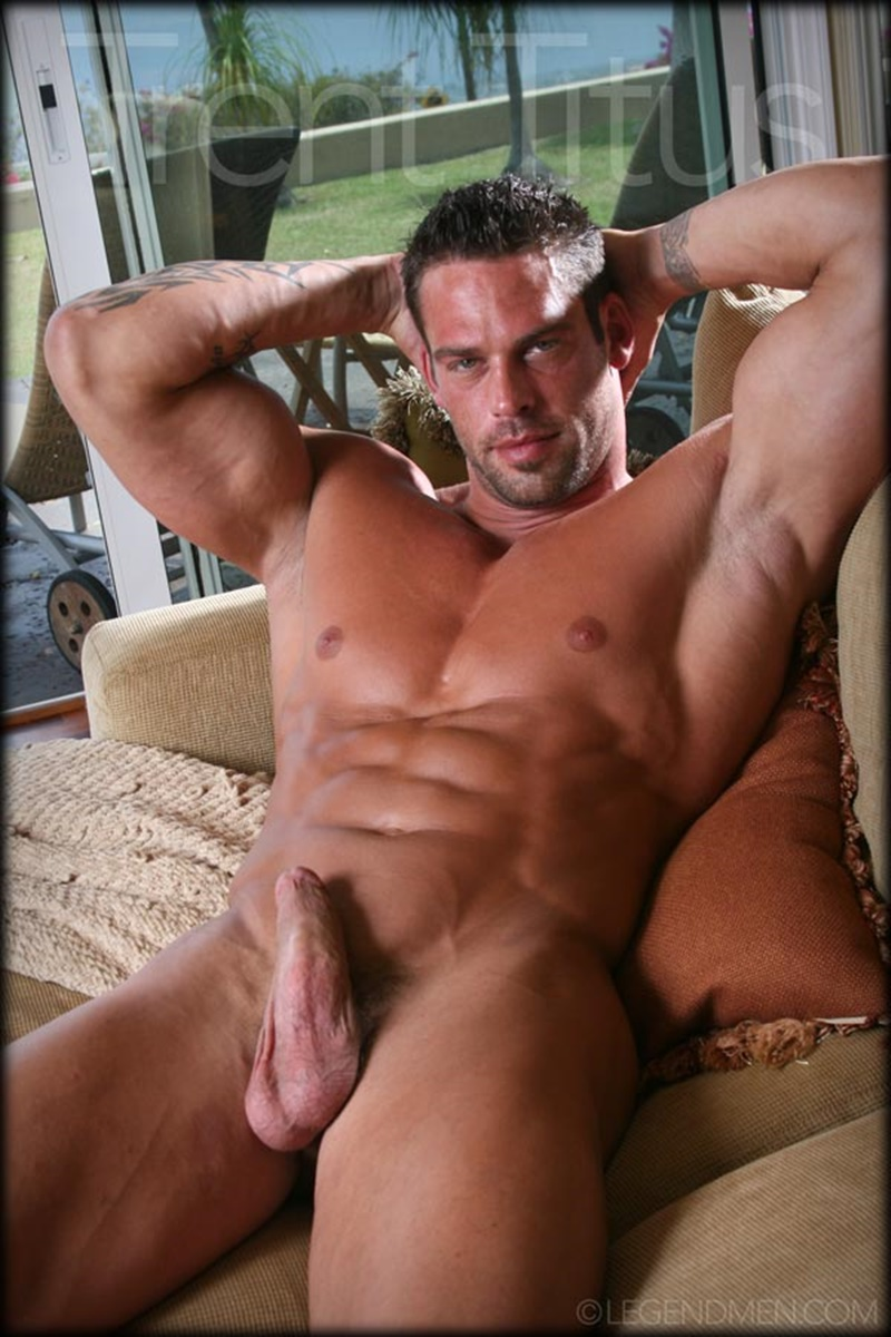 legendmen-ripped-shredded-six-pack-abs-big-muscle-nude-dude-trent-titus-wanks-huge-thick-long-cock-cum-shot-orgasm-006-gay-porn-sex-gallery-pics-video-photo