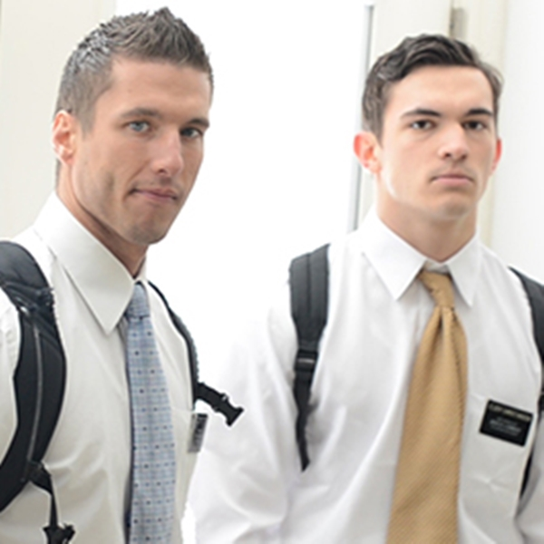 mormon boyz  Sneak Peak Elder Hardt and Elder Miller