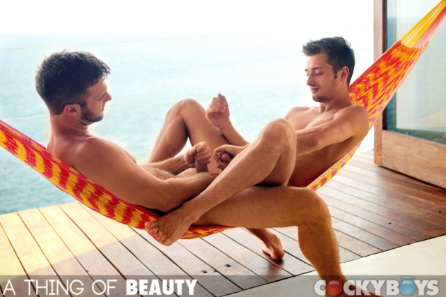 Gabriel-Clark-and-JD-Phoenix-Cockyboys-young-naked-boys-nude-twinks-gay-porn-stars-huge-dicks-raw-fuck-boy-hole-09-pics-gallery-tube-video-photo