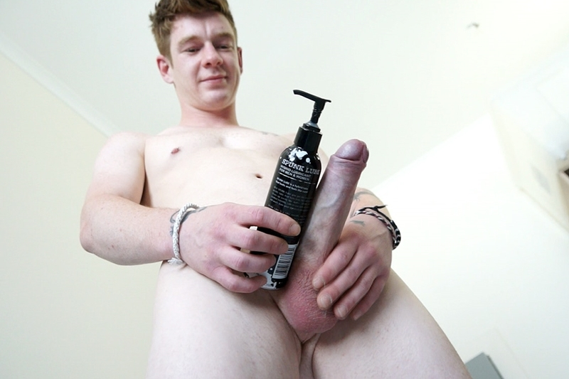 BentleyRace-Ginger-redhead-Aussie-mate-Cody-James-very-big-thick-uncut-dick-fucking-fleshlight-jerking-huge-cumload-007-tube-video-gay-porn-gallery-sexpics-photo