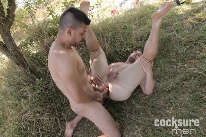 cocksuremen-sexy-smooth-chest-nude-dude-alex-vichner-tight-asshole-fucked-ryan-mondo-huge-raw-cock-bareback-ass-fucking-anal-rimming-019-gay-porn-sex-gallery-pics-video-photo