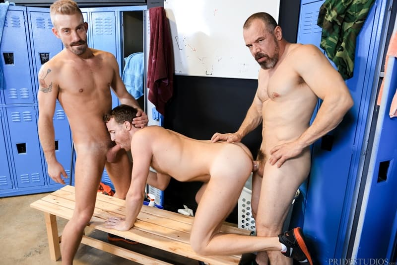 Men for Men Blog ExtraBigDicks-gay-porn-threesome-cock-sucking-ass-fucking-studs-sex-pics-Jack-Gunther-Jett-Rink-Max-Sargent-010-gallery-video-photo Both guys Jack Gunther and Jett Rink sucks down hard on Max Sargent's huge fat cock Extra Big Dicks  Porn Gay nude ExtraBigDicks naked man naked ExtraBigDicks Max Sargent tumblr Max Sargent tube Max Sargent torrent Max Sargent pornstar Max Sargent porno Max Sargent porn Max Sargent Penis Max Sargent nude Max Sargent naked Max Sargent myvidster Max Sargent gay pornstar Max Sargent gay porn Max Sargent gay Max Sargent gallery Max Sargent fucking Max Sargent ExtraBigDicks com Max Sargent Cock Max Sargent bottom Max Sargent blogspot Max Sargent ass Jett Rink tumblr Jett Rink tube Jett Rink torrent Jett Rink pornstar Jett Rink porno Jett Rink porn Jett Rink penis Jett Rink nude Jett Rink naked Jett Rink myvidster Jett Rink gay pornstar Jett Rink gay porn Jett Rink gay Jett Rink gallery Jett Rink fucking Jett Rink ExtraBigDicks com Jett Rink cock Jett Rink bottom Jett Rink blogspot Jett Rink ass Jack Gunther tumblr Jack Gunther tube Jack Gunther torrent Jack Gunther pornstar Jack Gunther porno Jack Gunther porn Jack Gunther penis Jack Gunther nude Jack Gunther naked Jack Gunther myvidster Jack Gunther gay pornstar Jack Gunther gay porn Jack Gunther gay Jack Gunther gallery Jack Gunther fucking Jack Gunther ExtraBigDicks com Jack Gunther cock Jack Gunther bottom Jack Gunther blogspot Jack Gunther ass huge cock hot naked ExtraBigDicks Hot Gay Porn Gay Porn Videos Gay Porn Tube Gay Porn Blog Free Gay Porn Videos Free Gay Porn ExtraBigDicks.com ExtraBigDicks Tube ExtraBigDicks Torrent ExtraBigDicks Max Sargent ExtraBigDicks Jett Rink ExtraBigDicks Jack Gunther ExtraBigDicks Extra Big Dicks big dick