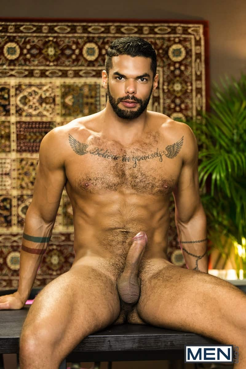 Men for Men Blog Men-Hot-big-muscle-threesome-Massimo-Piano-Klein-Kerr-Lucas-Fox-hardcore-thick-muscled-dick-fucking-006-gay-porn-pictures-gallery Hot big muscle threesome Massimo Piano, Klein Kerr and Lucas Fox hardcore thick muscled dick fucking Men  Porn Gay nude men naked men naked man Men.com Men Tube Men Torrent Men Massimo Piano Men Lucas Fox Massimo Piano tumblr Massimo Piano tube Massimo Piano torrent Massimo Piano pornstar Massimo Piano porno Massimo Piano porn Massimo Piano penis Massimo Piano nude Massimo Piano naked Massimo Piano myvidster Massimo Piano Men com Massimo Piano gay pornstar Massimo Piano gay porn Massimo Piano gay Massimo Piano gallery Massimo Piano fucking Massimo Piano cock Massimo Piano bottom Massimo Piano blogspot Massimo Piano ass Lucas Fox tumblr Lucas Fox tube Lucas Fox torrent Lucas Fox pornstar Lucas Fox porno Lucas Fox porn Lucas Fox penis Lucas Fox nude Lucas Fox naked Lucas Fox myvidster Lucas Fox Men com Lucas Fox gay pornstar Lucas Fox gay porn Lucas Fox gay Lucas Fox gallery Lucas Fox fucking Lucas Fox cock Lucas Fox bottom Lucas Fox blogspot Lucas Fox ass hot-naked-men Hot Gay Porn Gay Porn Videos Gay Porn Tube Gay Porn Blog Free Gay Porn Videos Free Gay Porn
