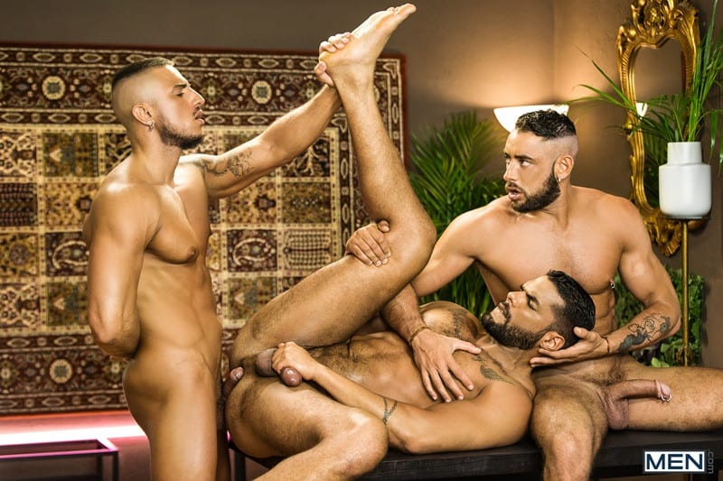 Men for Men Blog Men-Hot-big-muscle-threesome-Massimo-Piano-Klein-Kerr-Lucas-Fox-hardcore-thick-muscled-dick-fucking-016-gay-porn-pictures-gallery Hot big muscle threesome Massimo Piano, Klein Kerr and Lucas Fox hardcore thick muscled dick fucking Men  Porn Gay nude men naked men naked man Men.com Men Tube Men Torrent Men Massimo Piano Men Lucas Fox Massimo Piano tumblr Massimo Piano tube Massimo Piano torrent Massimo Piano pornstar Massimo Piano porno Massimo Piano porn Massimo Piano penis Massimo Piano nude Massimo Piano naked Massimo Piano myvidster Massimo Piano Men com Massimo Piano gay pornstar Massimo Piano gay porn Massimo Piano gay Massimo Piano gallery Massimo Piano fucking Massimo Piano cock Massimo Piano bottom Massimo Piano blogspot Massimo Piano ass Lucas Fox tumblr Lucas Fox tube Lucas Fox torrent Lucas Fox pornstar Lucas Fox porno Lucas Fox porn Lucas Fox penis Lucas Fox nude Lucas Fox naked Lucas Fox myvidster Lucas Fox Men com Lucas Fox gay pornstar Lucas Fox gay porn Lucas Fox gay Lucas Fox gallery Lucas Fox fucking Lucas Fox cock Lucas Fox bottom Lucas Fox blogspot Lucas Fox ass hot-naked-men Hot Gay Porn Gay Porn Videos Gay Porn Tube Gay Porn Blog Free Gay Porn Videos Free Gay Porn