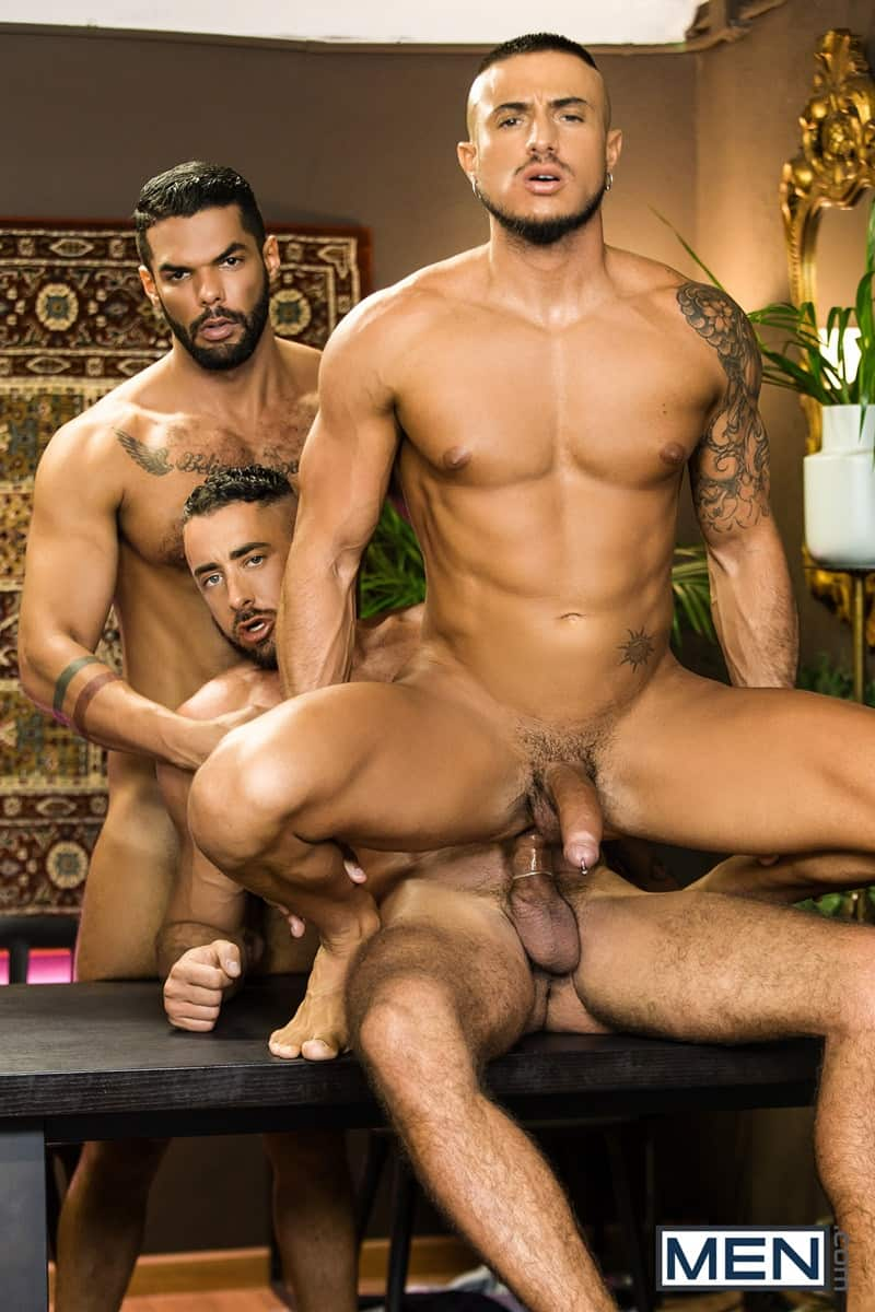 Men for Men Blog Men-Hot-big-muscle-threesome-Massimo-Piano-Klein-Kerr-Lucas-Fox-hardcore-thick-muscled-dick-fucking-017-gay-porn-pictures-gallery Hot big muscle threesome Massimo Piano, Klein Kerr and Lucas Fox hardcore thick muscled dick fucking Men  Porn Gay nude men naked men naked man Men.com Men Tube Men Torrent Men Massimo Piano Men Lucas Fox Massimo Piano tumblr Massimo Piano tube Massimo Piano torrent Massimo Piano pornstar Massimo Piano porno Massimo Piano porn Massimo Piano penis Massimo Piano nude Massimo Piano naked Massimo Piano myvidster Massimo Piano Men com Massimo Piano gay pornstar Massimo Piano gay porn Massimo Piano gay Massimo Piano gallery Massimo Piano fucking Massimo Piano cock Massimo Piano bottom Massimo Piano blogspot Massimo Piano ass Lucas Fox tumblr Lucas Fox tube Lucas Fox torrent Lucas Fox pornstar Lucas Fox porno Lucas Fox porn Lucas Fox penis Lucas Fox nude Lucas Fox naked Lucas Fox myvidster Lucas Fox Men com Lucas Fox gay pornstar Lucas Fox gay porn Lucas Fox gay Lucas Fox gallery Lucas Fox fucking Lucas Fox cock Lucas Fox bottom Lucas Fox blogspot Lucas Fox ass hot-naked-men Hot Gay Porn Gay Porn Videos Gay Porn Tube Gay Porn Blog Free Gay Porn Videos Free Gay Porn