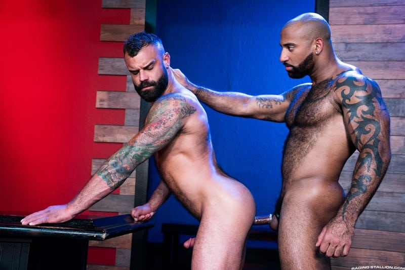 Men for Men Blog RagingStallion-Daymin-Voss-Drake-Masters-hairy-body-massive-cock-bulge-big-thick-hardcore-anal-fucking-cocksuckers-012-gay-porn-pictures-gallery Daymin Voss can't resist touching Drake Masters' rock-hard hairy body reaching down to grope his massive cock bulge Raging Stallion  tongue Streaming Gay Movies Smooth ragingstallion.com RagingStallion Tube RagingStallion Torrent RagingStallion Drake Masters RagingStallion Daymin Voss raging stallion premium gay sites Porn Gay nude RagingStallion naked RagingStallion naked man jockstrap jock hot naked RagingStallion Hot Gay Porn hole HIS gay video on demand gay vid gay streaming movies Gay Porn Videos Gay Porn Tube Gay Porn Blog Free Gay Porn Videos Free Gay Porn face Drake Masters tumblr Drake Masters tube Drake Masters torrent Drake Masters RagingStallion com Drake Masters pornstar Drake Masters porno Drake Masters porn Drake Masters penis Drake Masters nude Drake Masters naked Drake Masters myvidster Drake Masters gay pornstar Drake Masters gay porn Drake Masters gay Drake Masters gallery Drake Masters fucking Drake Masters cock Drake Masters bottom Drake Masters blogspot Drake Masters ass Daymin Voss tumblr Daymin Voss tube Daymin Voss torrent Daymin Voss RagingStallion com Daymin Voss pornstar Daymin Voss porno Daymin Voss porn Daymin Voss penis Daymin Voss nude Daymin Voss naked Daymin Voss myvidster Daymin Voss gay pornstar Daymin Voss gay porn Daymin Voss gay Daymin Voss gallery Daymin Voss fucking Daymin Voss cock Daymin Voss bottom Daymin Voss blogspot Daymin Voss ass Cock cheeks cheek ass