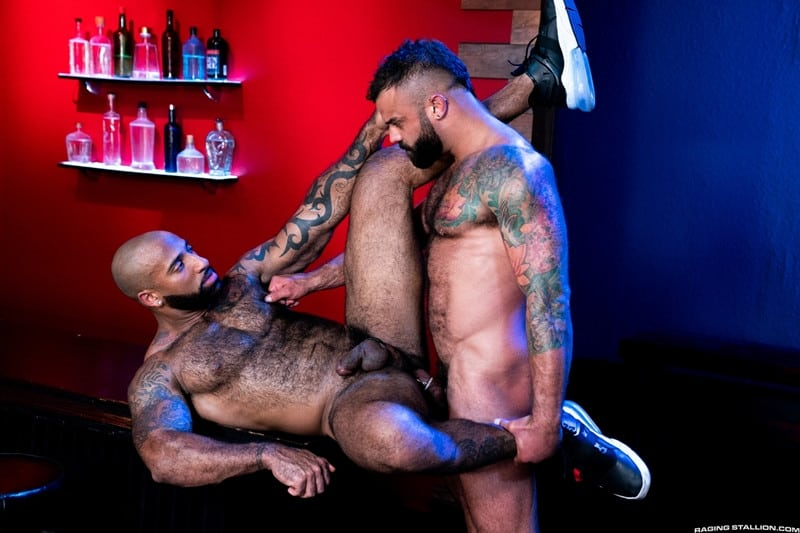 Men for Men Blog RagingStallion-Daymin-Voss-Drake-Masters-hairy-body-massive-cock-bulge-big-thick-hardcore-anal-fucking-cocksuckers-014-gay-porn-pictures-gallery Daymin Voss can't resist touching Drake Masters' rock-hard hairy body reaching down to grope his massive cock bulge Raging Stallion  tongue Streaming Gay Movies Smooth ragingstallion.com RagingStallion Tube RagingStallion Torrent RagingStallion Drake Masters RagingStallion Daymin Voss raging stallion premium gay sites Porn Gay nude RagingStallion naked RagingStallion naked man jockstrap jock hot naked RagingStallion Hot Gay Porn hole HIS gay video on demand gay vid gay streaming movies Gay Porn Videos Gay Porn Tube Gay Porn Blog Free Gay Porn Videos Free Gay Porn face Drake Masters tumblr Drake Masters tube Drake Masters torrent Drake Masters RagingStallion com Drake Masters pornstar Drake Masters porno Drake Masters porn Drake Masters penis Drake Masters nude Drake Masters naked Drake Masters myvidster Drake Masters gay pornstar Drake Masters gay porn Drake Masters gay Drake Masters gallery Drake Masters fucking Drake Masters cock Drake Masters bottom Drake Masters blogspot Drake Masters ass Daymin Voss tumblr Daymin Voss tube Daymin Voss torrent Daymin Voss RagingStallion com Daymin Voss pornstar Daymin Voss porno Daymin Voss porn Daymin Voss penis Daymin Voss nude Daymin Voss naked Daymin Voss myvidster Daymin Voss gay pornstar Daymin Voss gay porn Daymin Voss gay Daymin Voss gallery Daymin Voss fucking Daymin Voss cock Daymin Voss bottom Daymin Voss blogspot Daymin Voss ass Cock cheeks cheek ass