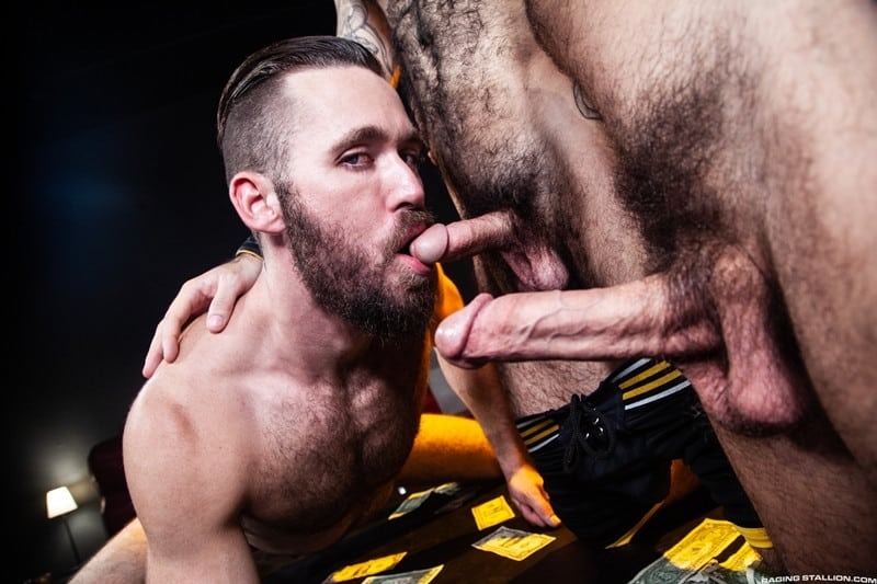 Men for Men Blog Tegan-Zayne-Ziggy-Banks-Stephen-Harte-Hardcore-hairy-ass-fucking-threesome-big-dick-RagingStallion-001-gay-porn-pictures-gallery Hardcore hairy ass fucking threesome Tegan Zayne, Ziggy Banks and Stephen Harte big dick fuckfest Raging Stallion